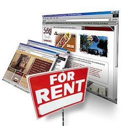 Elegant Southeasr SEO Triad NC Area Website Rental